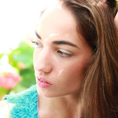 Christina Breza.jpg