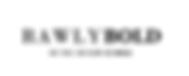 logoQUOTE__RAWLY_BOLD_-_Rawly_Bold_a2d18