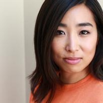 Yuko Torihara.JPG