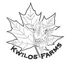 kwilos farms sharpie logo screenshot.png