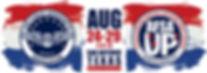 PAC19_Logo-Date-LogoHeader-JPG2.jpg