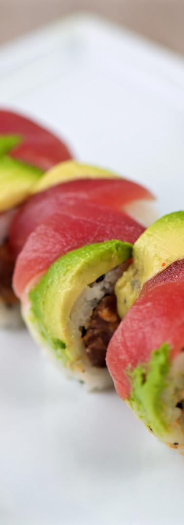 Sushi Tokyo - Seattle's #1 Japanese Restaurant