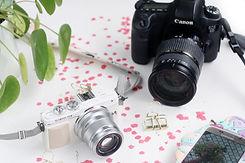 diy-blog-equiment-fotografie-kamera-10.j