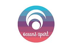 oceans-apart-gewinnspiel.png