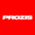 Prozis_new_branding.png