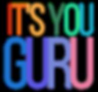 potential logo (8)_edited.png
