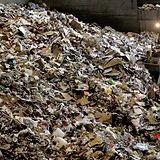 Recycle plastic.jpg