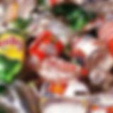 Plastic Soda Bottles.jpg