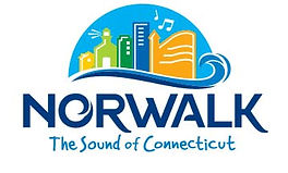 Norwalk, CT Logo