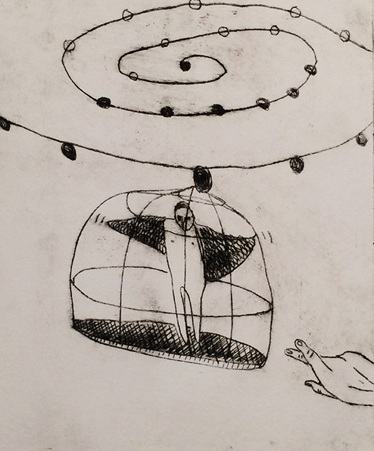 Planet Thread