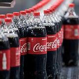 Cola bottles.jpg
