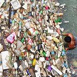 sea of plastic.jpg