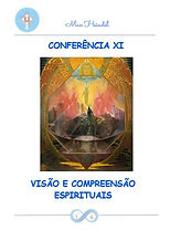 Conferência_XI.jpg