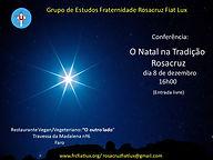 cartaz_conferência_dezembro2.jpg