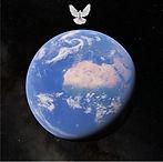 Botão Serviço Meditação Paz Mundial.jpg