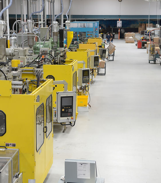 069 Precision Plastics Packaging Facility.jpg