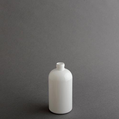 12 oz WHITE PETE BOSTON ROUND 24/410