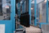 118 Precision Plastics Packaging Facility.jpg
