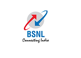 bsnl logo.png