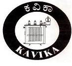 kavika logo.jpg
