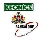 keonics logo.jpg