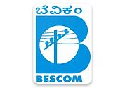 bescom logo.png