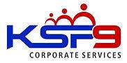 KSF9 logo_edited.jpg
