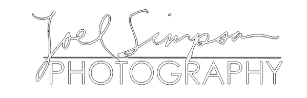 Logo.white_edited.png