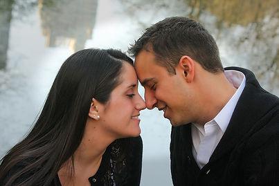 02.Rick&Allison.Proposal.MR.023.jpg