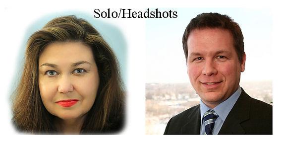 Solo.Headshots.Button.jpg
