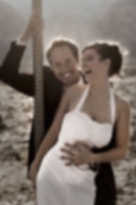 3.Backlit.WeddingCouple.jpg