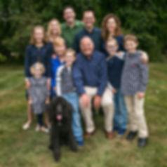 26.Three_Generations_Plus_Doggy_NJ_Portr