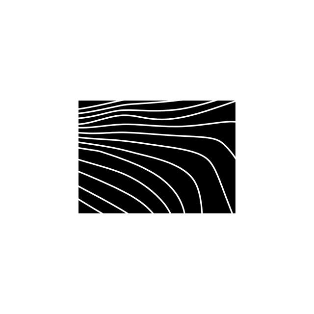 pam_site_logos-04.jpg