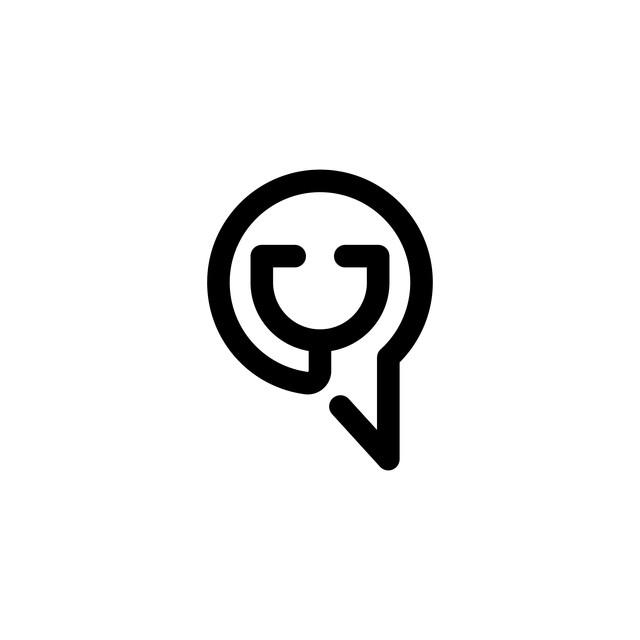 pam_site_logos-07.jpg