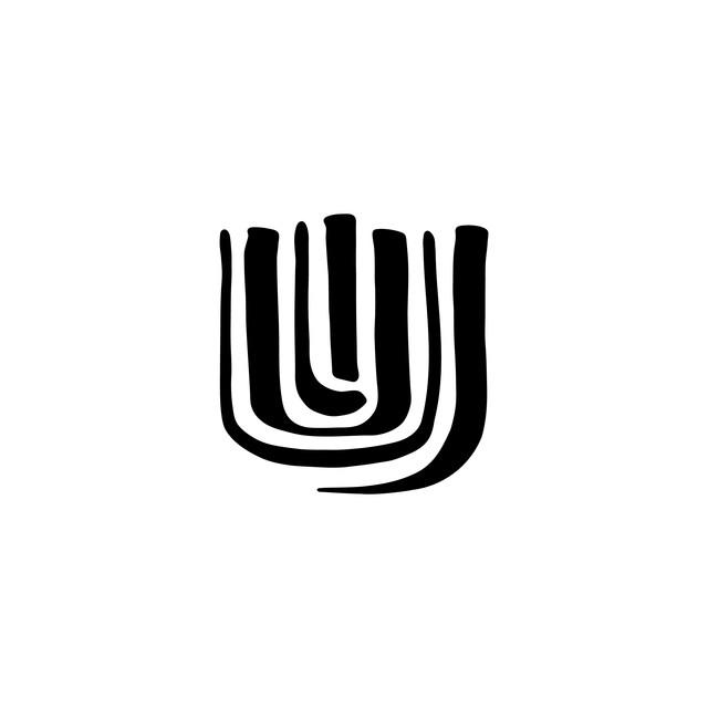pam_site_logos-16.jpg