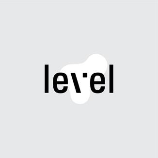 pam_site_logos-03.jpg