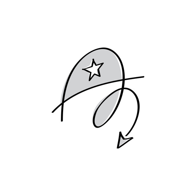 pam_site_logos-27.jpg