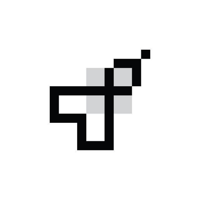pam_site_logos-19.jpg