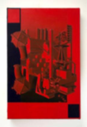 Jackladder wix.jpg