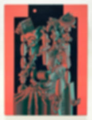 Muratus wix.jpg