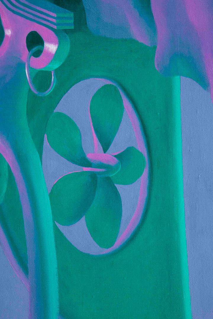 Phunke detail 1 wix.jpg