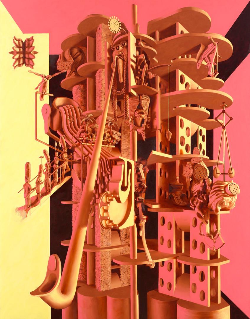 Hutch Skutch Skoa, 180x140cm 1.jpg