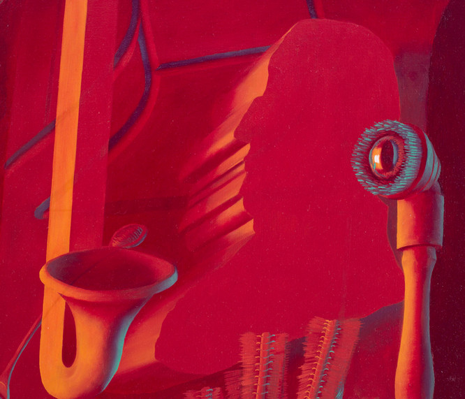 Eezlebbulb Pip (detail 4).jpg