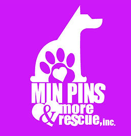 Min Pins & More Rescue Inc.