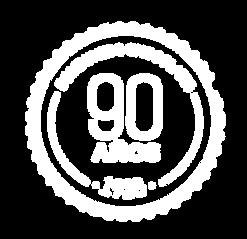 90-años.png