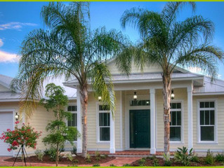 Home building and remodelling in Sarasota, Florida