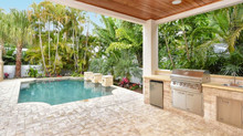 Designing the Perfect Pool for Your Dream Home in Sarasota, Florida