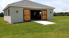 Sarasota Rural Builder