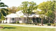 Building Rural in Sarasota and Manatee Counties