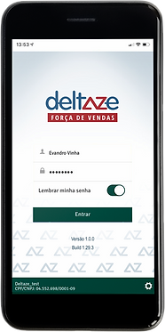 app-forca-de-vendas.png